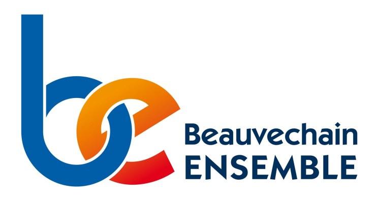 Logo-BE-Horizontal